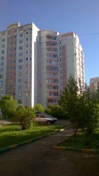Срочно продается 3-х комнатная квартира в Москве ул. Изюмская