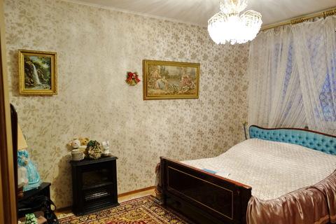 2 комнатная квартира 60 кв.м. г. Королев, пр-т Космонавтов, 11
