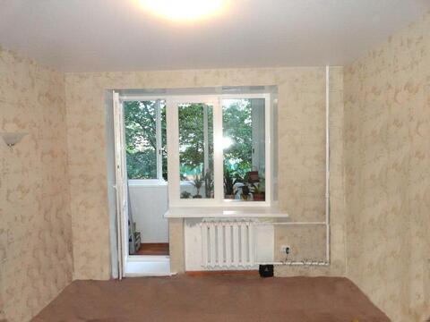 Комната 14,5 кв.м м.Измайлово