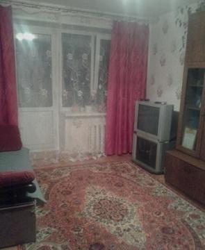 Мытищи, 2-х комнатная квартира, ул. Летная д.30 к1, 5700000 руб.
