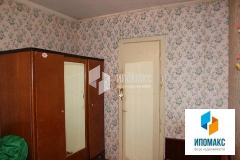 Сдается 2-хкомнатная квартира д.Яковлевское, Рассудово, г.Москва
