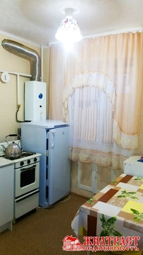 Продаю 1-комнатную квартиру на улице Фрунзе