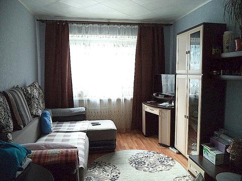 Продажа квартиры вблизи г. Лобня (Озеро Круглое)