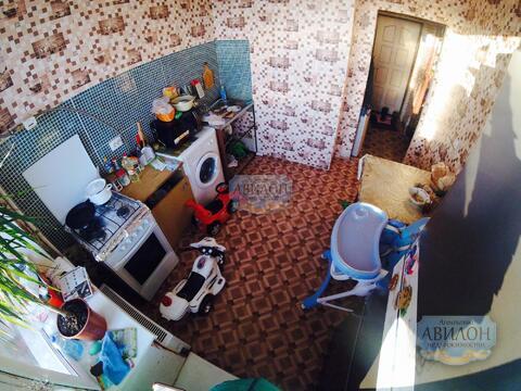 Клин, 1-но комнатная квартира, ул. Клинская д.50 к3, 1850000 руб.