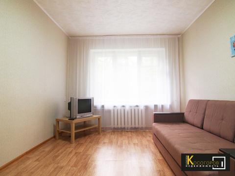 Купи 3 комнатную квартиру после ремонта в 10 минутах от метро Выхино