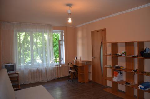 1 к.квартира на Даниловской набережной