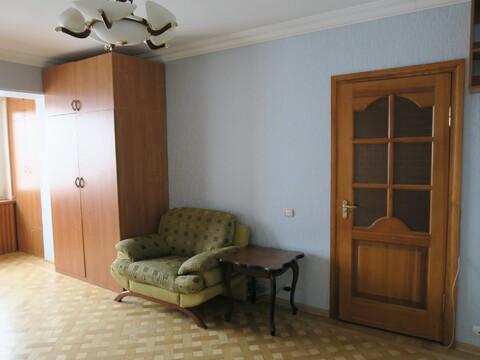 Продается 1-комнатная квартира г.Жуковский, ул.Анохина, д.11