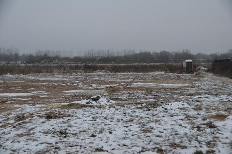 Земельный участок в д. Клишева 14 соток!
