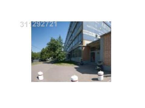 Склады и офисные помещения. 1). 736.65 кв.м. (/г). Теплый. Пот