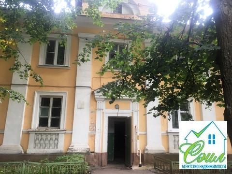 Чехов, 2-х комнатная квартира, ул. Чехова д.19, 2150000 руб.