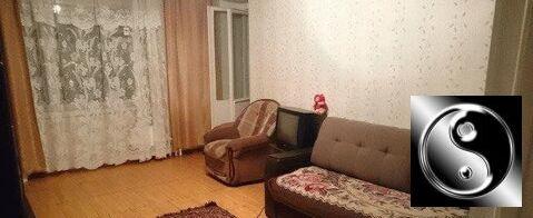 Сдам комнату в 2-комнатной квартире, Староваганьковский переулок, 15