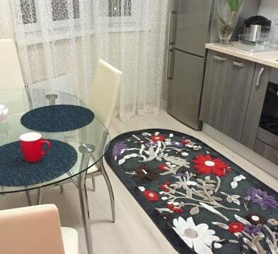 Продается 1 комнатная квартира в Железнодорожный