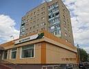 1-к квартира 32 м2 на 1 этаже 5-этажного панельного дома