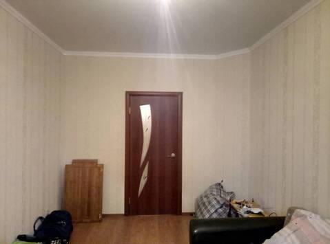 Дмитров, 1-но комнатная квартира, ул. Гравийная д.8, 3000000 руб.
