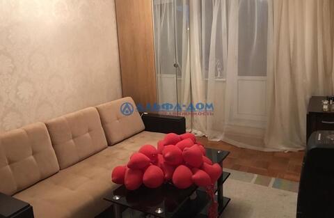 Продам квартиру , Москва, улица Исаковского