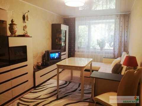 Продается квартира, Ногинск, 59м2