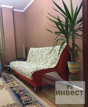 Продается 2х-комнатная квартира, г. Апрелевка, ул. Горьково 25