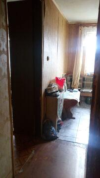 Жуковский, 1-но комнатная квартира, ул. Мясищева д.14, 2150000 руб.