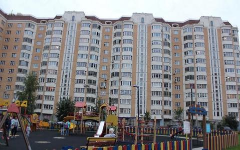 Продажа 2-х ком. квартиры ул. Руднёвка д.7
