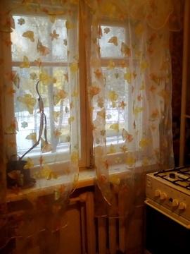 Сдам 3-к квартиру, Москва г, Солнечногорская улица вл15