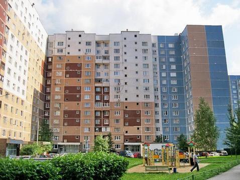 3-комн. квартира 80 кв.м, свободная продажа, 15 мин до жд станции