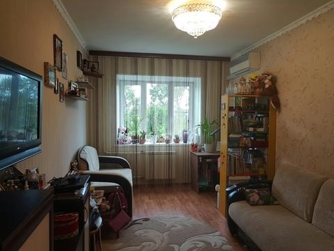 1-комнатная квартира в пос. Часцы (Голицыно-Кубинка)