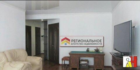 Аренда квартиры, Балашиха, Балашиха г. о, Проспект Ленина