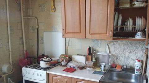 Квартира с московской пропиской недорого!