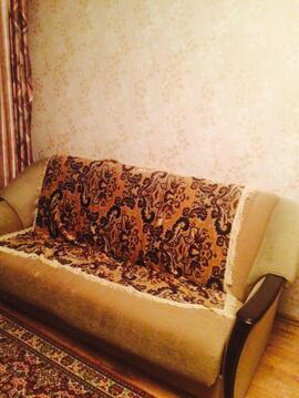 Сдам 1-но комнатную квартиру Родники д. 5
