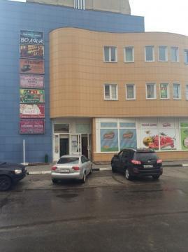 Сдается помещение 35 кв.м в Балашиха