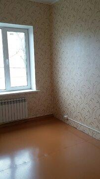 2 комнатная квартира в г. Краснозаводск