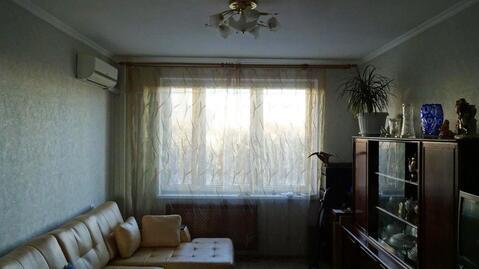 Продаю 3 ком. отличную квартиру в парковой зоне района Фили-Давыдково.