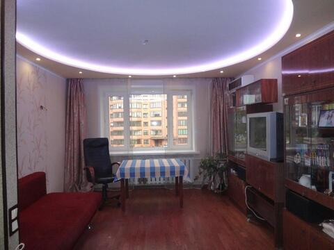 Истра, 3-х комнатная квартира, ул. Ленина д.8, 5650000 руб.