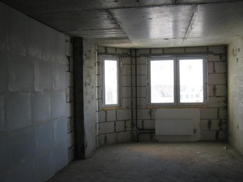 Продается 3-комнатная квартира, г. Апрелевка, ул. Дубки, д.11