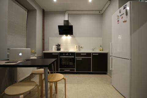 Продается квартира в Коммунарке