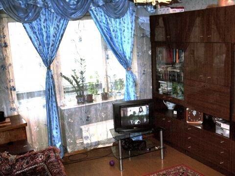 1 ком квартира в Орехово-Зуево на Крупской, 29