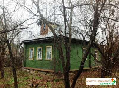 Продается дом, Ногинск, 5.3 сот, 4150000 руб.
