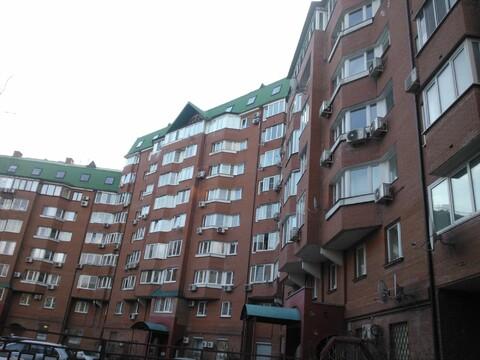 3-ком. квартира, Южнобутовская ул, дом 113, м. Бунинская Аллея пешком