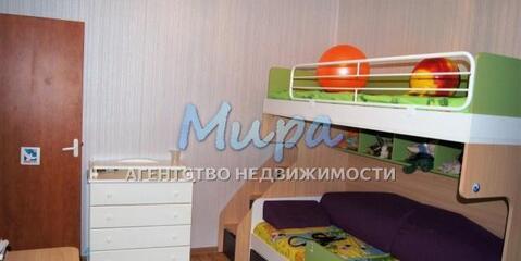 Продается 2-х комнатная квартира 61 кв.м на 11 этаже 25-ти этажного п