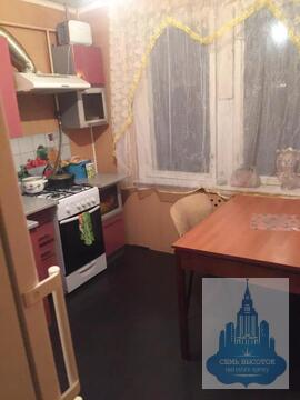 Чехов, 3-х комнатная квартира, ул. Чехова д.6а, 4000000 руб.