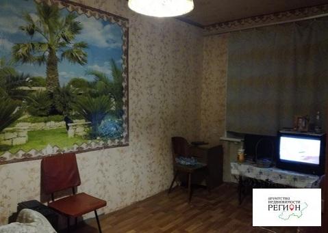 Наро-Фоминск, 2-х комнатная квартира, ул. Шибанкова д.5, 2150000 руб.