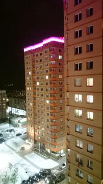 Сдам 1ком.кв, 35м2 в ЖК Виват на 12 этаже.