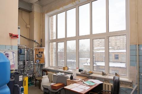 Снять офис склад интернет магазин в Москве