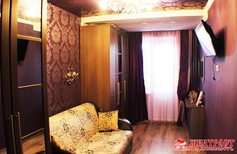 Продается 3х комнатную квартиру на улице Кирова, Павловский Посад