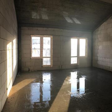 Продается квартира площадью 45,9 кв.м. в Видном