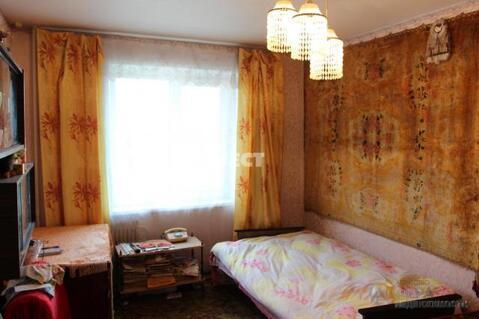 Воскресенск, 2-х комнатная квартира, ул. Колина д.15, 1800000 руб.