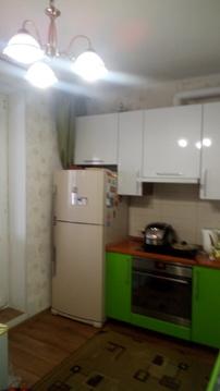 Балашиха, 3-х комнатная квартира, Летная д.8, 6500000 руб.