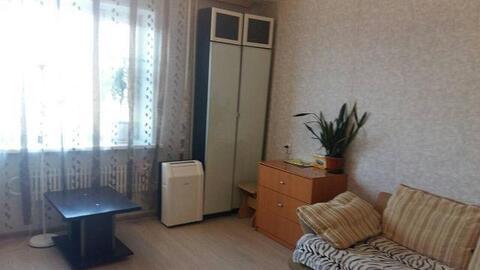 Апрелевка, 3-х комнатная квартира, ул. Горького д.8, 5700000 руб.