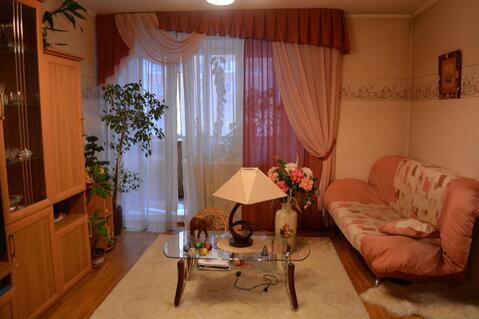   Купить квартиру Раменское   Квартиры Раменское  