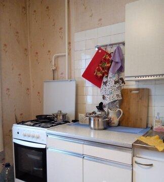 Ногинск, 1-но комнатная квартира, ул. Белякова д.5, 2100000 руб.